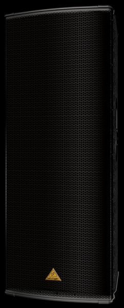 BEHRINGER B2520-PRO