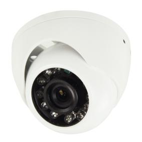 MINI CáMARA DOMO CCTV