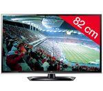 LG TELEVISOR LED 32LS5600