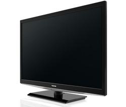 TOSHIBA TELEVISOR LED 23EL933G