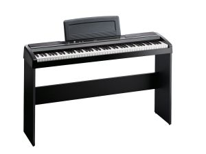PIANO SP-170S BK