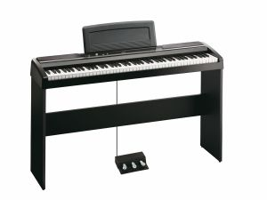 PIANO SP-170DX