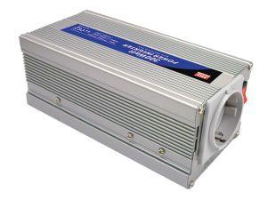 CONVERTIDOR DC-AC ONDA SENOIDAL MODIFICADA 300W