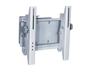 SOPORTE DE PARED PARA TV MÁX. 26  MÁX. 50 KG