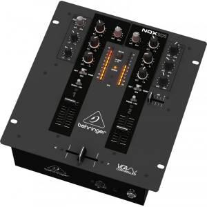 MESA DJ PRO NOX101
