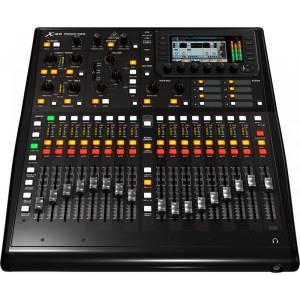 MESA DIGITAL X32 PRODUCER