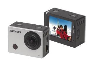 CAMARA FULL HD WIFI FUNCTION 1080P