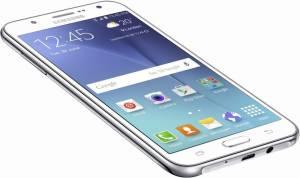 SAMSUNG GALAXY J7 2016 BLANCO SMARTPHONE LIBRE