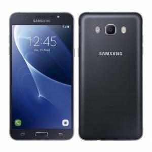 SAMSUNG GALAXY J7 2016 NEGRO SMARTPHONE LIBRE