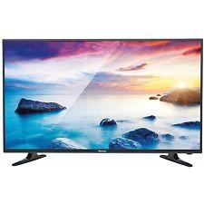 TELEVISIóN HISENSE 32 H32M2100C LED HD
