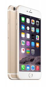 IPHONE 6 64GB ORO LIBRE