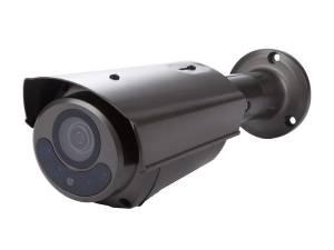 CÁMARA HD CCTV HD-TVI