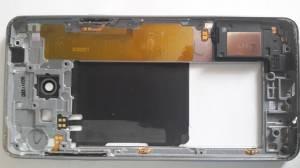 CARCASA SAMSUNG A5 2016