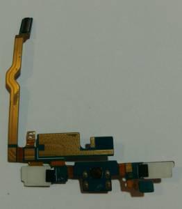LG L9 P760 PLACA CON MICRO Y CARCADOR USB