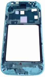 CARCASA INTERNA SAMSUNG S4 GT-I9505