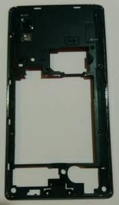 CARCASA INTERNA L9 P760
