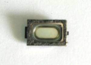 ALTAVOZ OREJA SONY XPERIA Z L36H C6603