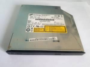 ACER ASPIRE 5715Z ICL50 UNIDAD DVD CD
