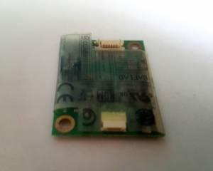 ACER ASPIRE 5715Z ICL50 MODEM BOARD CARD W CCAB06M10010T1