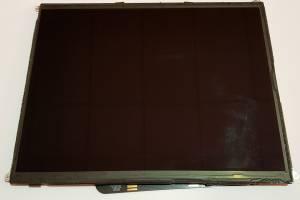 PANTALLA LCD IPAD 4 LTL097QL01-A01