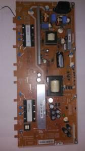 PLACA TV BN44-00289A