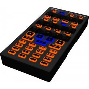 CONTROL CMD DV-1-COM