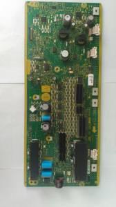 PLACA PANASONIC TX-P50G30E E301E2020B1-1 TNP A5351