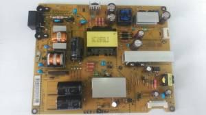 FUENTE TV LG EAX64905301 (2.3) COMPATIBLE CON TELEVISOR LG 42LN570S