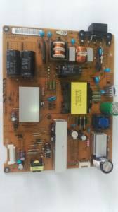 FUENTE TV LG EAX64905301 (2.2) COMPATIBLE CON TELEVISOTR LG 42LN570S