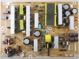 PLACA PSC10351H M PKG1 COMPATIBLE CON TELEVISOR VIESA PANASONIC TX-P50G30E