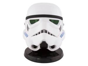 ALTAVOZ BLUETOOTH STORM TROOPER NFC STAR WARS