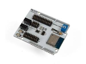 WIFI SHIELD ESP-WROOM-02