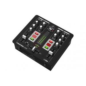 BEHRINGER MESA DJ PRO VMX100USB