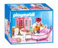 BAÑO REAL PLAYMOBIL 4252