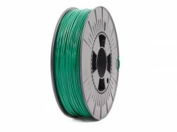 FILAMENTO PLA 1.75 MM COLOR VERDE 750GR